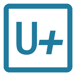 Unicopedia Plus icon