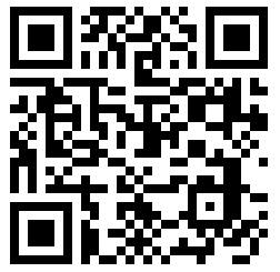 ETH QR code