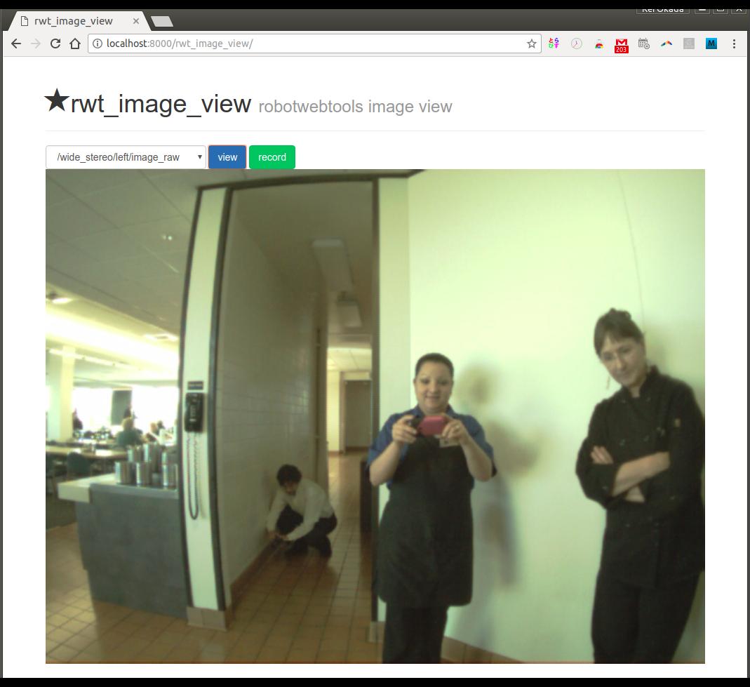 rwt_image_view.png