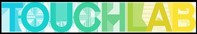 Touchlab Logo