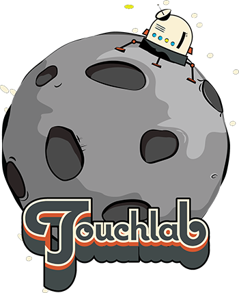Touchlab