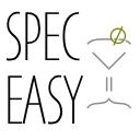 SpecEasy