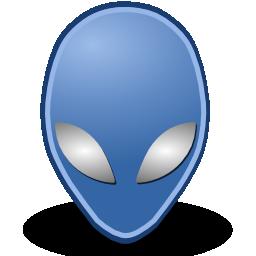 AlienFX