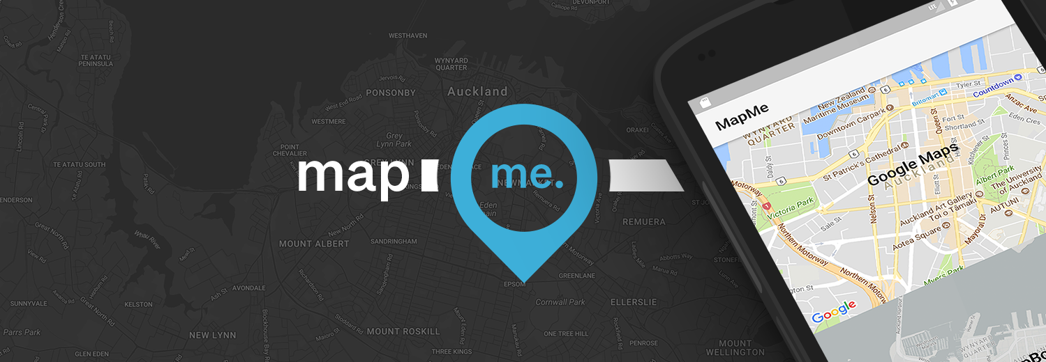 mapme - The Android maps adapter - Kotlin Resources