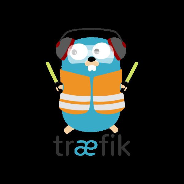 https://github.com/containous/traefik/raw/master/docs/content/assets/img/traefik.logo.png