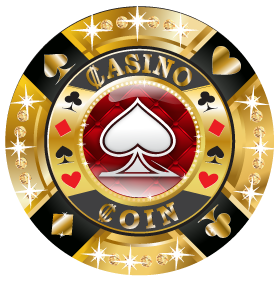 casino online de casino and gaming