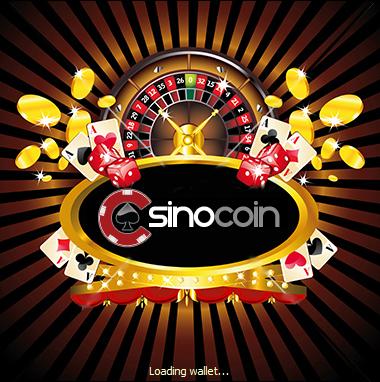 Casino Coin
