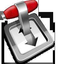 transmission-icon-final
