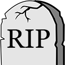 Luigi Taveri Rip