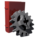 LPub3D-Logo
