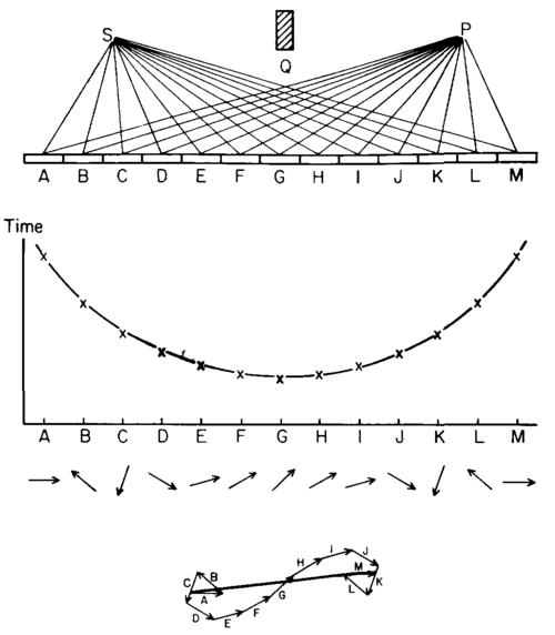 Feynman Paths