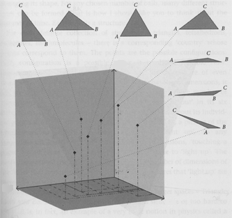 Jbarbourconfigurationcube_3
