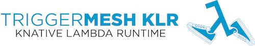 TriggerMesh Knative Lambda Runtime