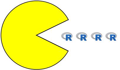 pacman 0.2.0: Initial CRAN Release