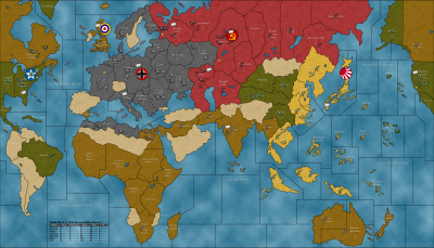 World war ii v5 1942 triplea map second edition update of the popular spring 1942 game ww2v4 which itself was an update of revised ww2v2 gumiabroncs Image collections