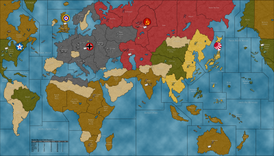World war ii v6 1941 triplea map map thumbnail gumiabroncs Images