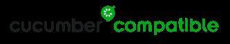 Cucumber compatible