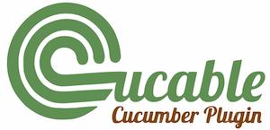 Cucable Plugin