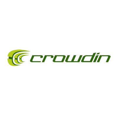 https://raw.githubusercontent.com/tronprotocol/wiki/master/images/crowdin-logo-2.png
