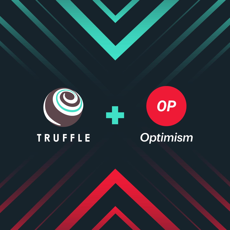 optimism-box