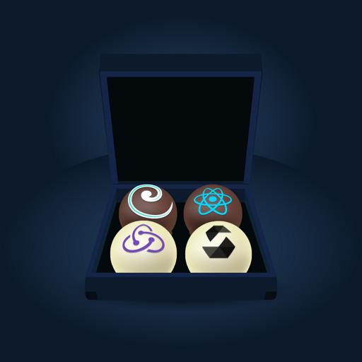 react-auth-box