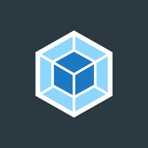 webpack-box