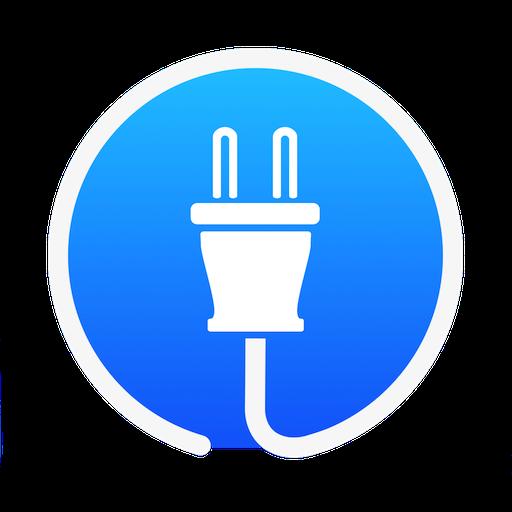 iTunesConnect Logo