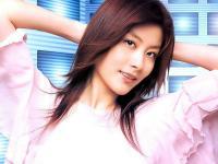 Kelly Chen / Trần Tuệ Lâm
