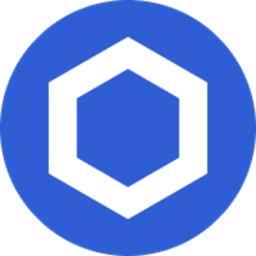 ChainLink Token