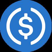 token asset logo