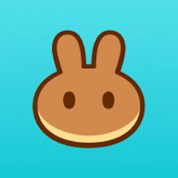 Pancakeswap Token