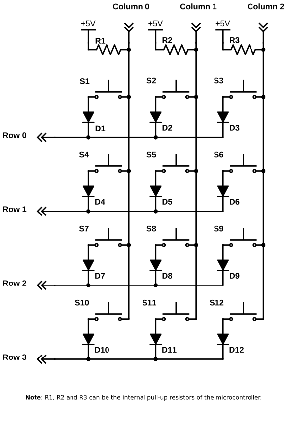  335x500