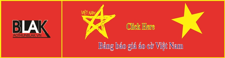 Áo thun lá cờ Việt Nam | mua áo thun lá cờ Việt Nam | bán áo thun lá cờ Việt Nam