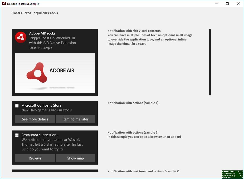 Программу pdf windows 7