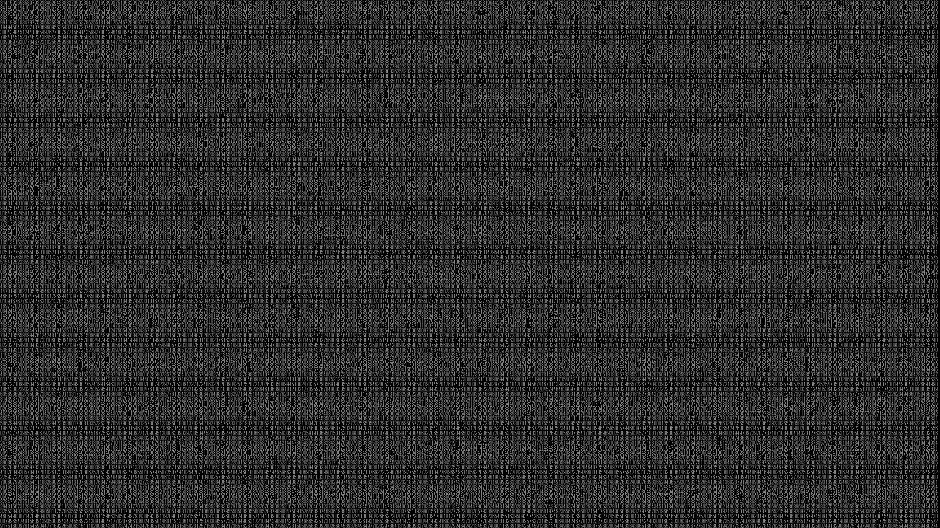tubo28のブログ   RubyのCairoで円周率の壁紙を作った