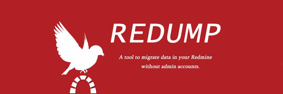 redmup_logo