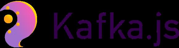 kafkajs - npm
