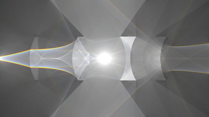 Tantalum Sample Render