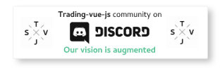 trading-vue logo