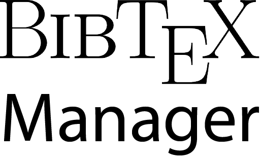 BibManager-Logo