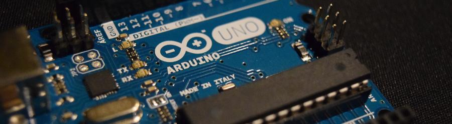 ArduinoSketchUploader