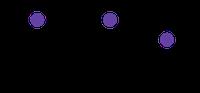 Twirp Logo