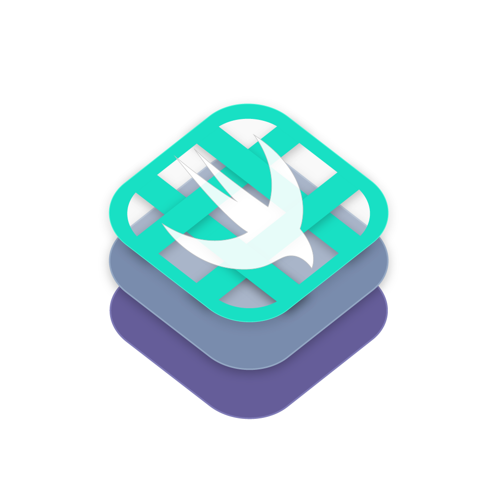Weavy Logo