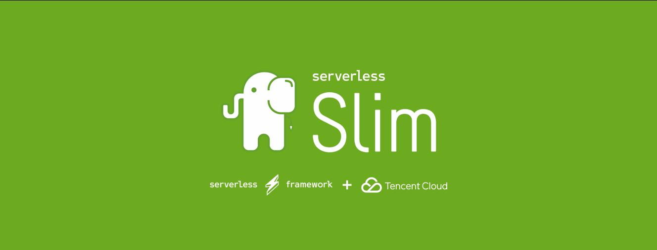 Serverless Components