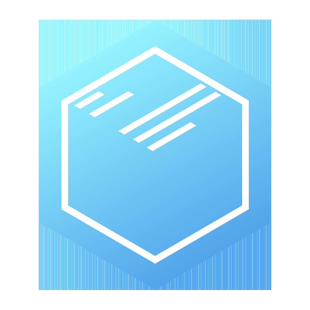 paperwork-logo