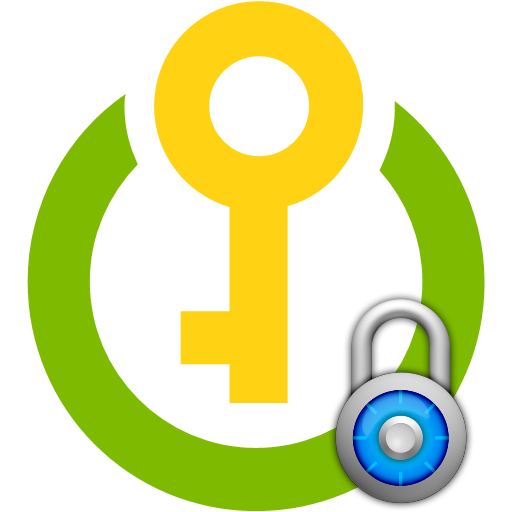AzureKeyVaultPasswordRepo icon