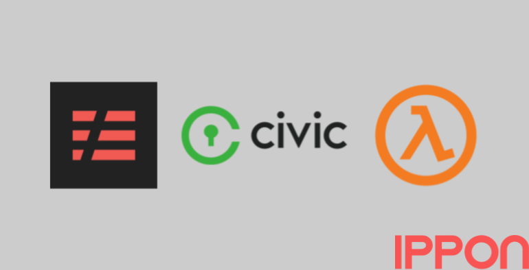 Integrating Civic into a Static Serverless Website (part 2 of 2)