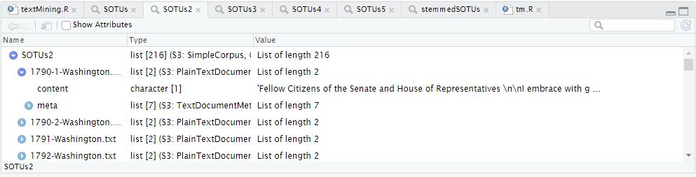 SOTUS2.png