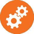 uComponents icon