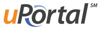 uPortal logo